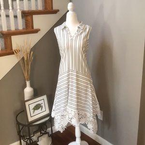 🤩Stunning Doe&Rae dress from Nordstrom 🤩